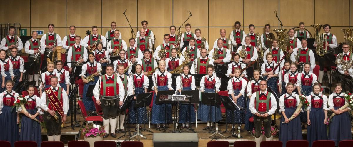 Foto-MK-Pfeffersberg-Konzert