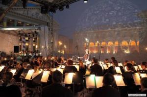 2013-06-13 Wagner vs Verdi