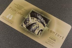 pfeffersberg fr++hlingskonzert 2018 3060