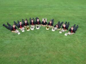 a-band-4